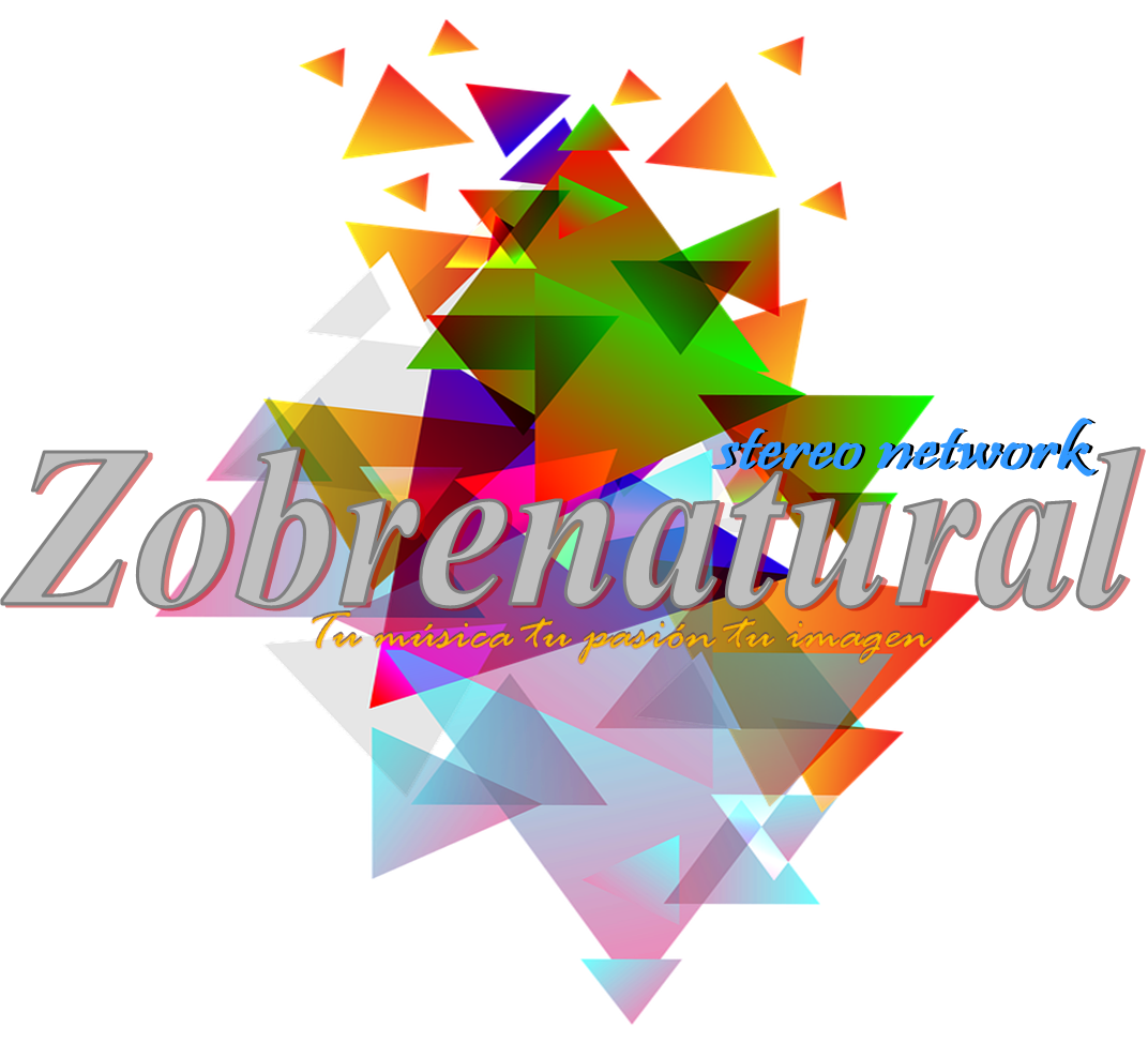 Zobrenatural Stereo Network