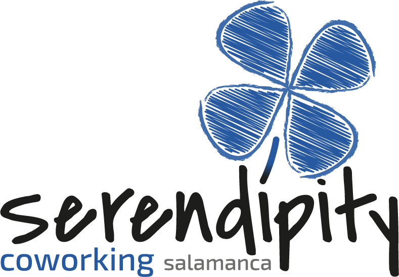 SERENDIPITY COWORKING EN SALAMANCA