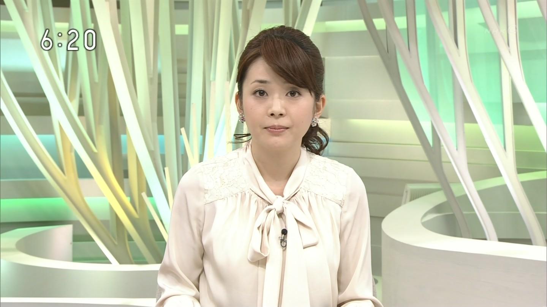 橋本奈穂子の画像 p1_8
