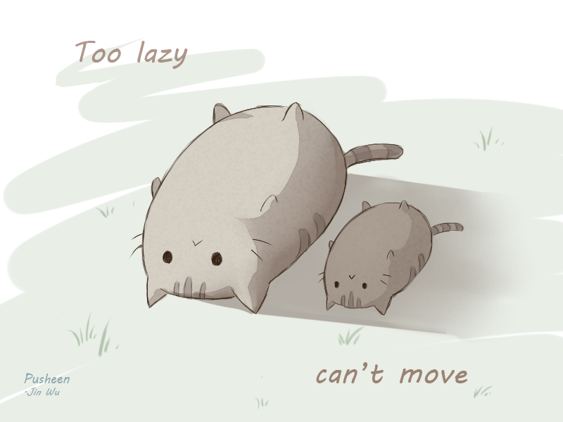 powerful way to overcome laziness