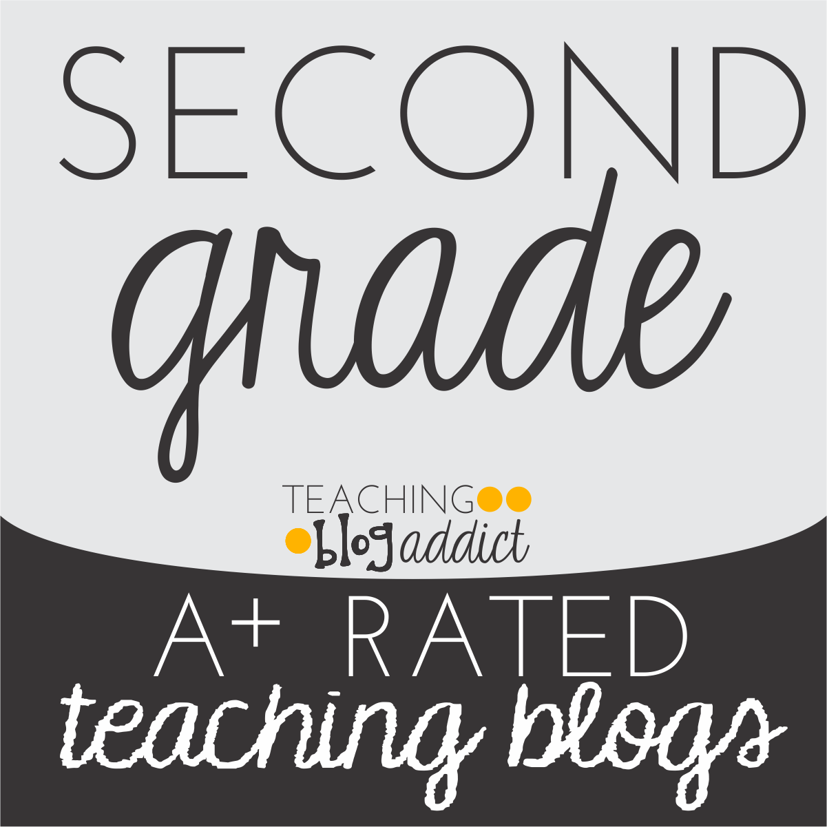 worksheet 2nd Grade teaching blog addict 2nd grade blogs if you are here to find some new second tips enjoy hopping with the best below