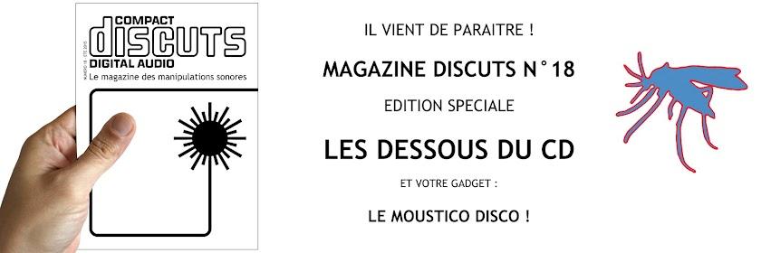 Discuts