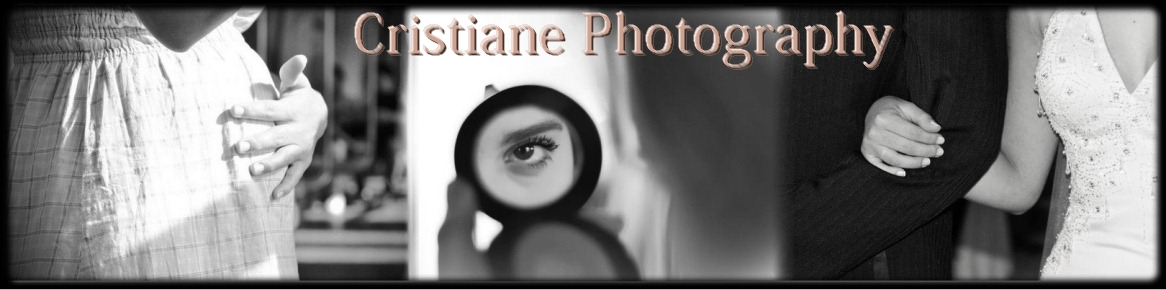 Cristiane Photography