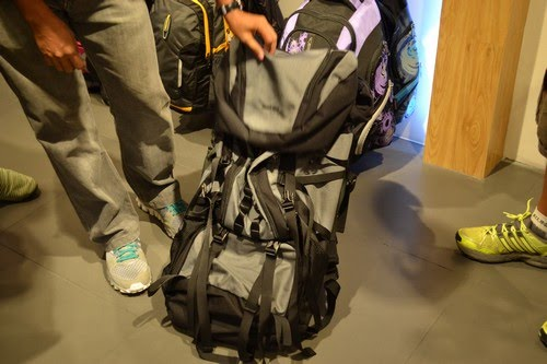 hawk bags concept store where to buy philippines review specifications mountain bags messenger bags