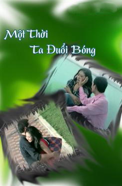 Mot Thoi Ta Duoi Bong 2011 movie poster