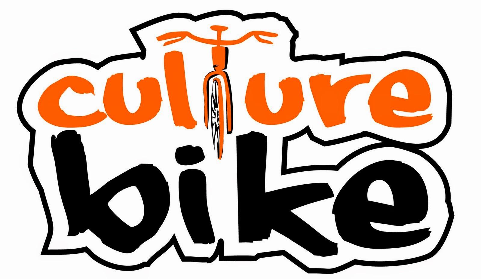Culture Bike