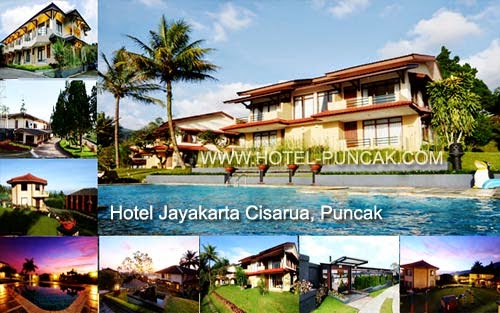 <b>Hotel-Jayakarta-Puncak</b>