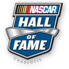 VOTE FOR 2016 HALL OF FAME INDUCTEES