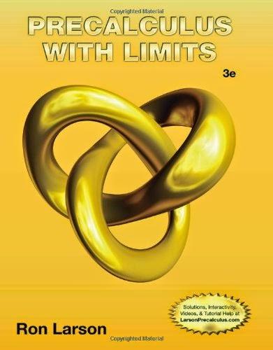 http://kingcheapebook.blogspot.com/2014/08/precalculus-with-limits.html