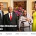 Usurpation d'identité de la première Dame de l'Union des Comores sur Facebook : Communiqué de la présidence
