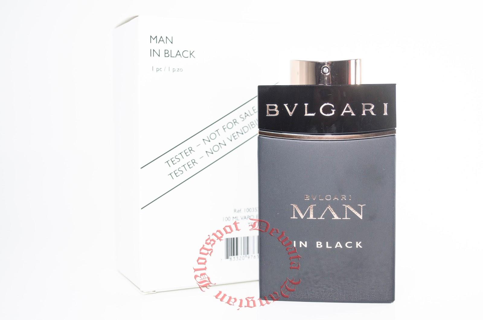 Perfumes For Guys V4 Restock Parfum The Body Shop Original Reject White Musk Sport Edt 100 Ml Imghttp 1bpblogspotcom 6bxdte1 I8 Votin8plehi Aaaaaaaafiw E29y46iugmc S1600 Bvlgarimaninblacktester