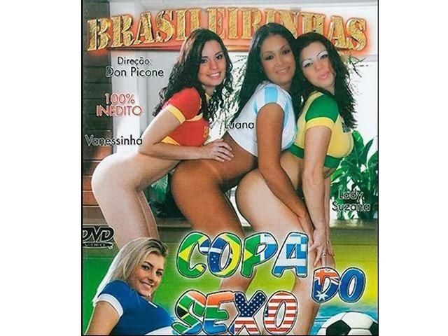 Fime.de.sex.brasileo horny