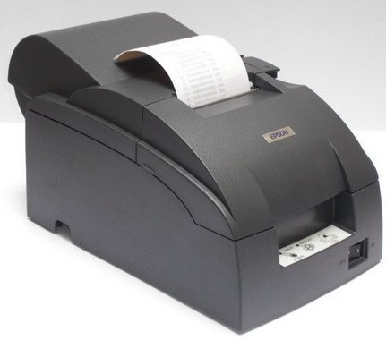 Epson M188d Driver Windows Xp Download