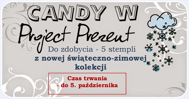 http://projectprezent.blogspot.com/2014/09/nowy-blog-nowe-mozliwosci-nagrody-i.html#comment-form