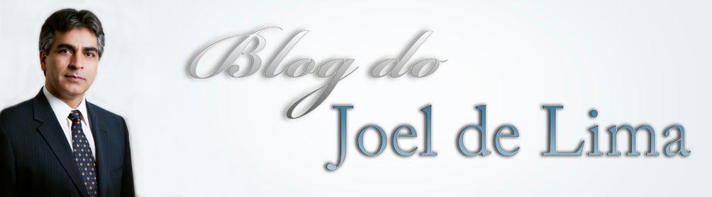 Joel de Lima