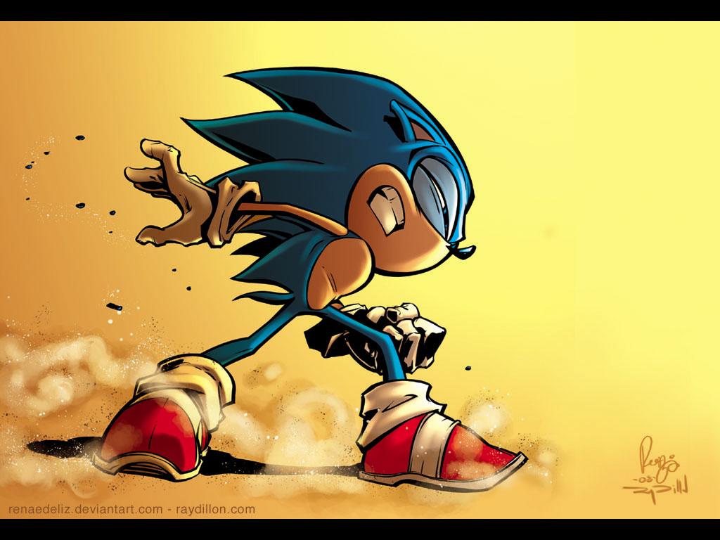 http://1.bp.blogspot.com/-6Ba8P3RCxG8/TZ0Mkh7t-XI/AAAAAAAABIY/xRUwXQte-38/s1600/Sonic_The_Hedgehog_Wallpaper_by_RenaeDeLiz.jpg