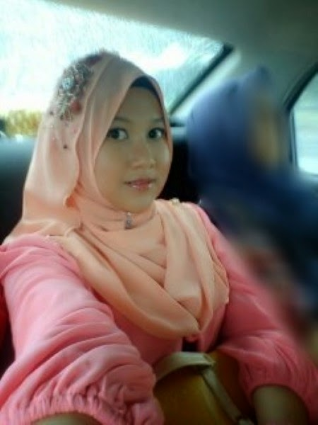 picture hijab girl babe