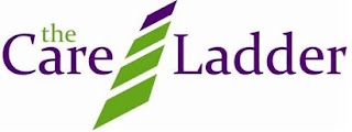 The Care Ladder Social Care Recruitment Shropshire Telford & Wrekin