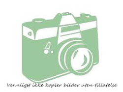 Bruk av bilder