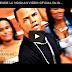 CHELO-FLOW PRENDE LA HOOKAH VIDEO OFICIAL Dir.WirigraphFilms