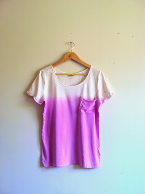 https://www.etsy.com/listing/234578578/tie-dye-ombre-purple-t-shirt-beachwear?ref=shop_home_active_7