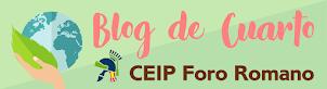 Blog de 4º primaria