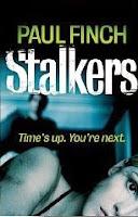 http://www.amazon.co.uk/Stalkers-Paul-Finch-ebook/dp/B0086VH2QK/ref=sr_1_2?s=digital-text&ie=UTF8&qid=1383235679&sr=1-2&keywords=paul+finch