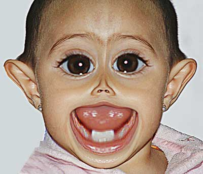 funny baby wallpapers. Funny Babies Wallpapers For