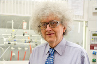 Periodic videos february 2012 professor martyn poliakoff will be giving a public lecture tomorrow february 8 at the university of nottingham urtaz Gallery