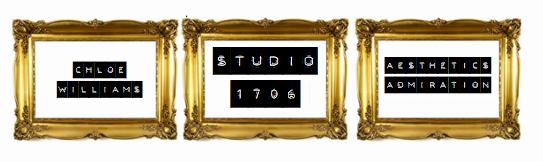 Studio1706