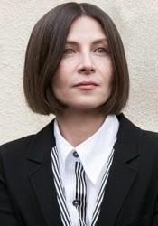 Donna Tartt - Autora