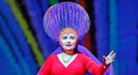magic flute san francisco opera radio