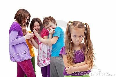 maternidad, educacion, niños, comparaciones, comparaciones con bebés, acoso, bullying, colegio, compañeros