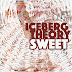 The Promo: Sweet (Opium Dreams) - Iceberg Theory (Produced by Kil)