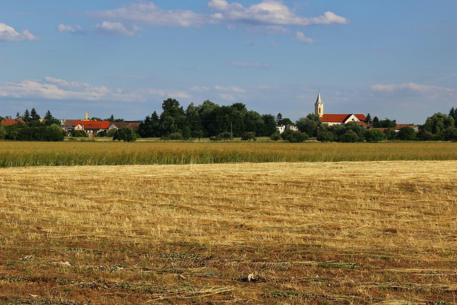 Kopčany/Kopčany Village(SK)
