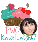 DT PWC
