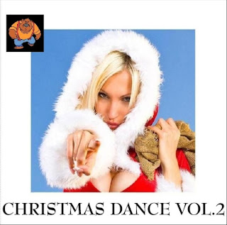 VA - Bir00's Music Collection - Christmas Dance Vol.2 (2012)