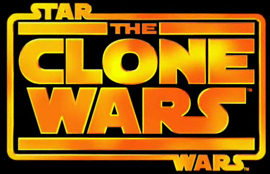 star wars the clone wars compiled.