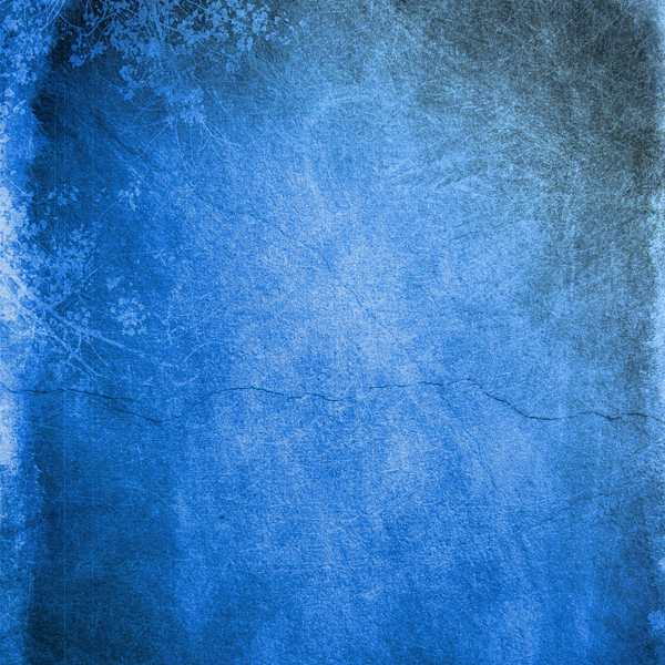 Amazing Free Colorful Grunge Textures Download