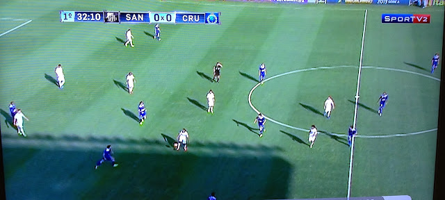 Análise Tática Santos FC (5)
