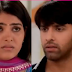 Shocking Twist in Suhani Si Ek Ladki