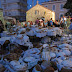 Εορτή Αγίας Παρασκευής στην Κερατέα (ΦΩΤΟ)