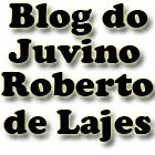 Blog do Juvino