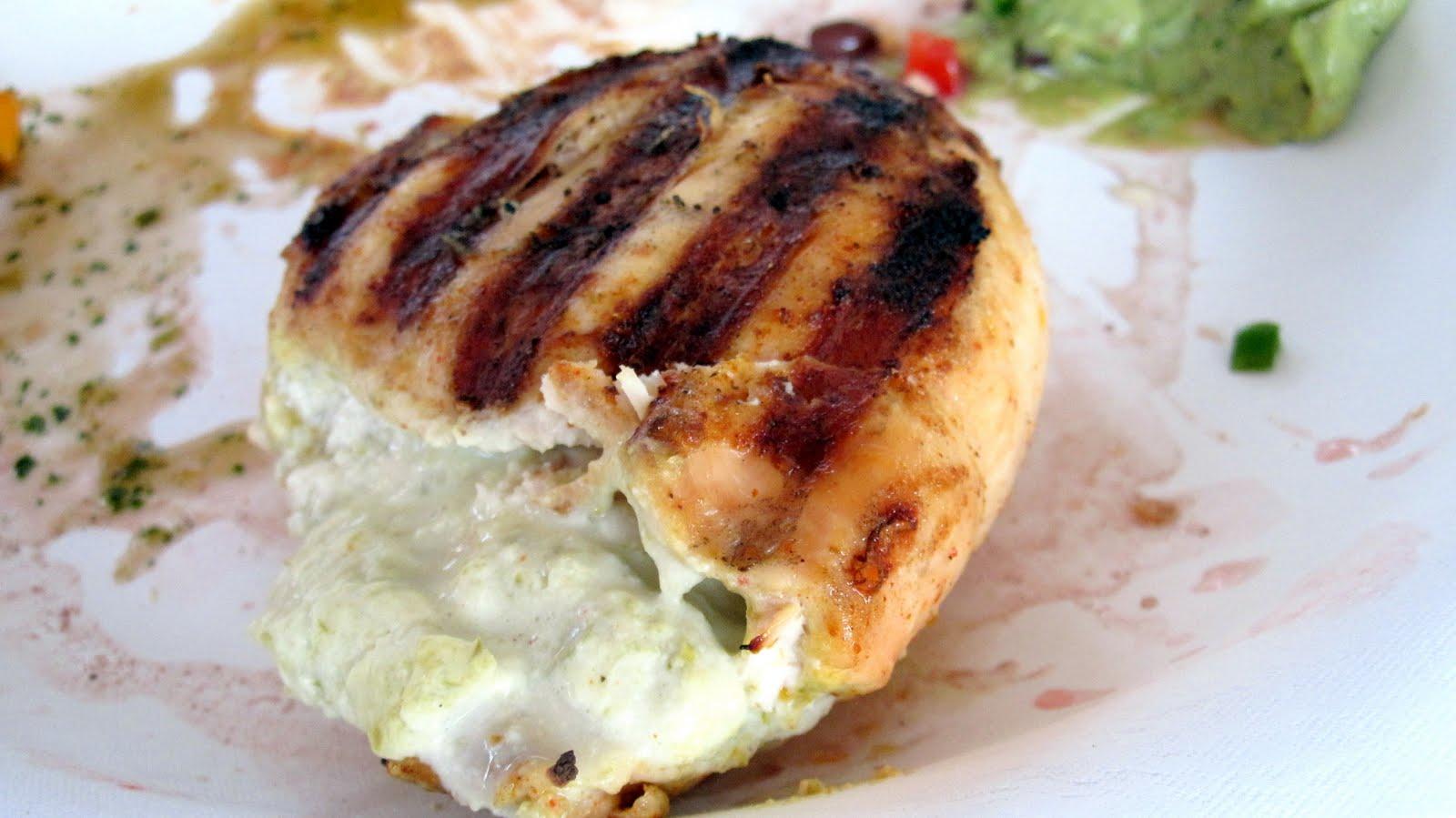 jalapeno cream cheese chicken