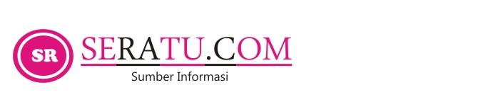 seratu.com