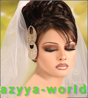http://azyya-world2013.blogspot.com/
