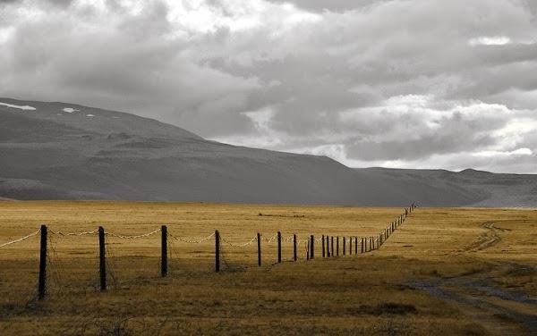 Границу Кыргызстана после вступления в ЕАЭС будут охранять только кыргызские пограничники