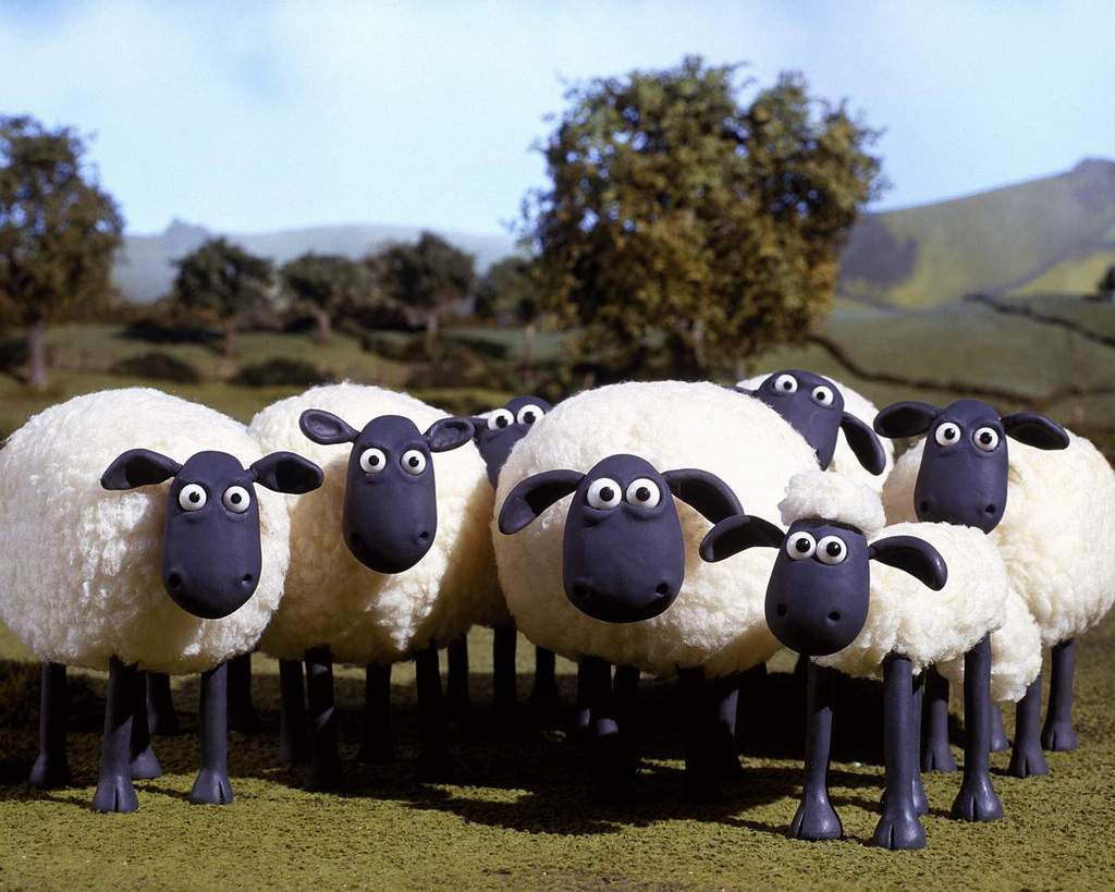 http://1.bp.blogspot.com/-6BriQWrmPQ8/Tte-uqOBiII/AAAAAAAAEdw/7TFCN27gyD8/s1600/shaun-the-sheep-wallpaper.jpg