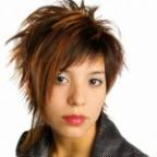 Good Short Layered Hairstyles