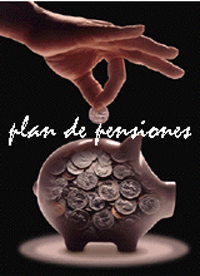 Seguros Red - Escuela de Seguros Campus Asegurador plan_de_pensiones%255B1%255D Un estudio revela que la mitad de los españoles prefieren un Plan de pensión para complementar su jubilación. Noticias  seguros plan de pensiones pension jubilacion